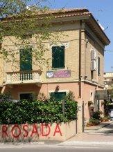 Rosada Camere Porto Recanati.