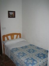 Hostal Conchita II