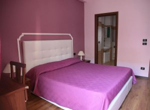 Guest House Piazza Carmine
