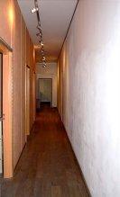 Nevsky 64 Hotel