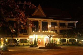 Angkor Museum Boutique Hotel & Spa