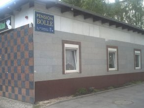 Pension Bolle