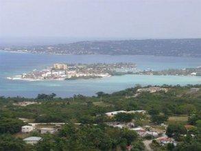 Paradise Clarridge View