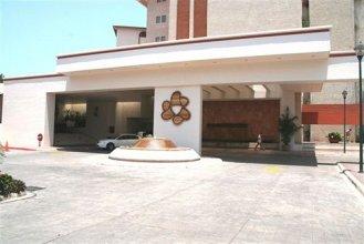 Buganvilias Resort