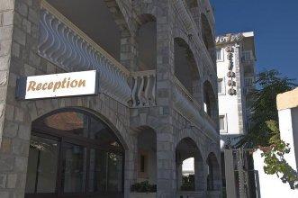 Hotel Skyprime