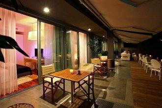 Filomena Residence & Spa