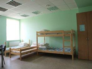 Hostel 10