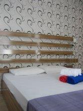 Markiz Hotel