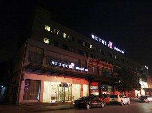 Jinjiang Inn Nanjing Zhu Jiang Road Xiao Ying North Road Branch