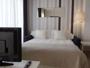 Apartaments Ciutat De Figueres