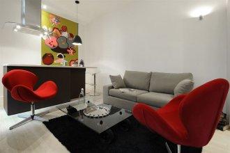Appartements Helzear Montorgueil