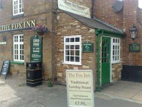 The Fox Inn - B&b