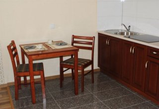 Cracow Stay Apartments