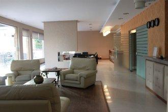 Sana Hotel Apartments