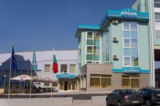 Отель Арена Тырново