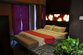 Hanting Seasons Hotel