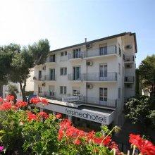 Felsinea Hotel