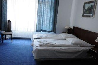 Aurum Hotel Berlin