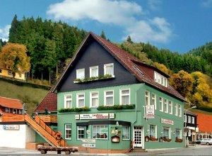 Landhaus Wildemann