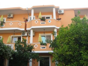 Apartments and Rooms Holiday