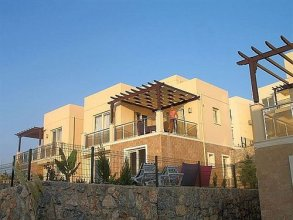 Royal Heights Apartments Bodrum