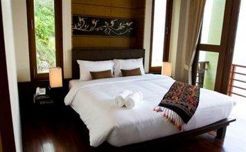 Villa La Moon Resort and Restaurant