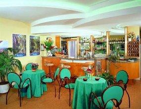 Hotel Quisisana Riccione