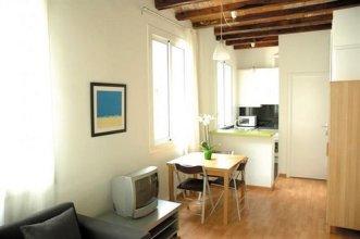 Barceloneta Studios