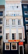 Budget Hotel Ben