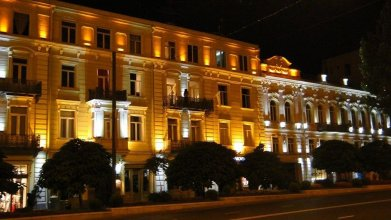 Opera Rooms & Hostel Tbilisi