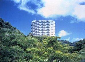 Katsuura Hilltop Hotel & Residence