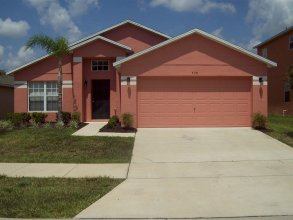 Florida Beautiful Homes
