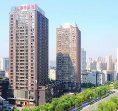 Best Western Bestway Hotel Xian