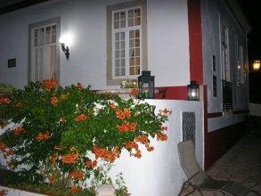 Quinta de Sao Filipe