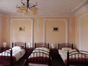 Premium Hostel