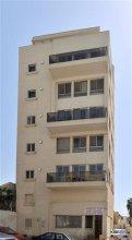 Geula Apartments