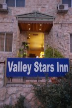 Valley Stars Inn