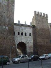 San Lorenzo Dream Relais