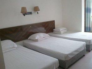 Sanya Kaiyue Seaview Hotel