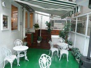 Bridal Tea House (Sham Shui Po)