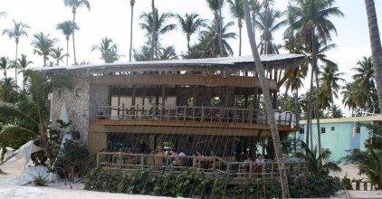 Natural village hotel