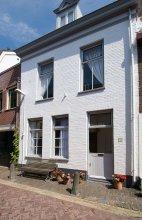 Haarlem City Suites - De Vijfhoek