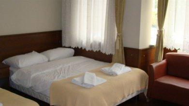 Helios Hotel Suites Istanbul