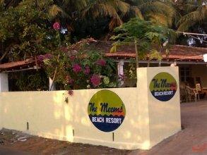 Meem'S Beach Resort