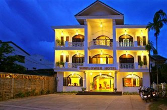 Sunflower Hotel Hoi An