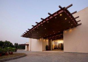 Regenta Hotel & Convention Centre
