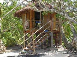 Virgin Cove Resort