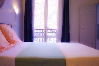Hôtel Bien-Être