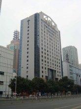 Xiangmei Dongmen Laojie Branch