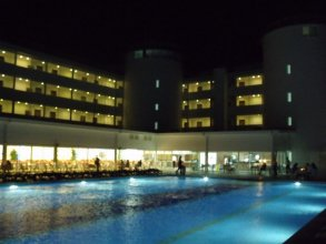 Orient Hotels Roxy Resort